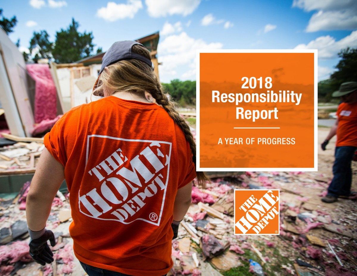 715fbe87700 2018 Responsibility Report