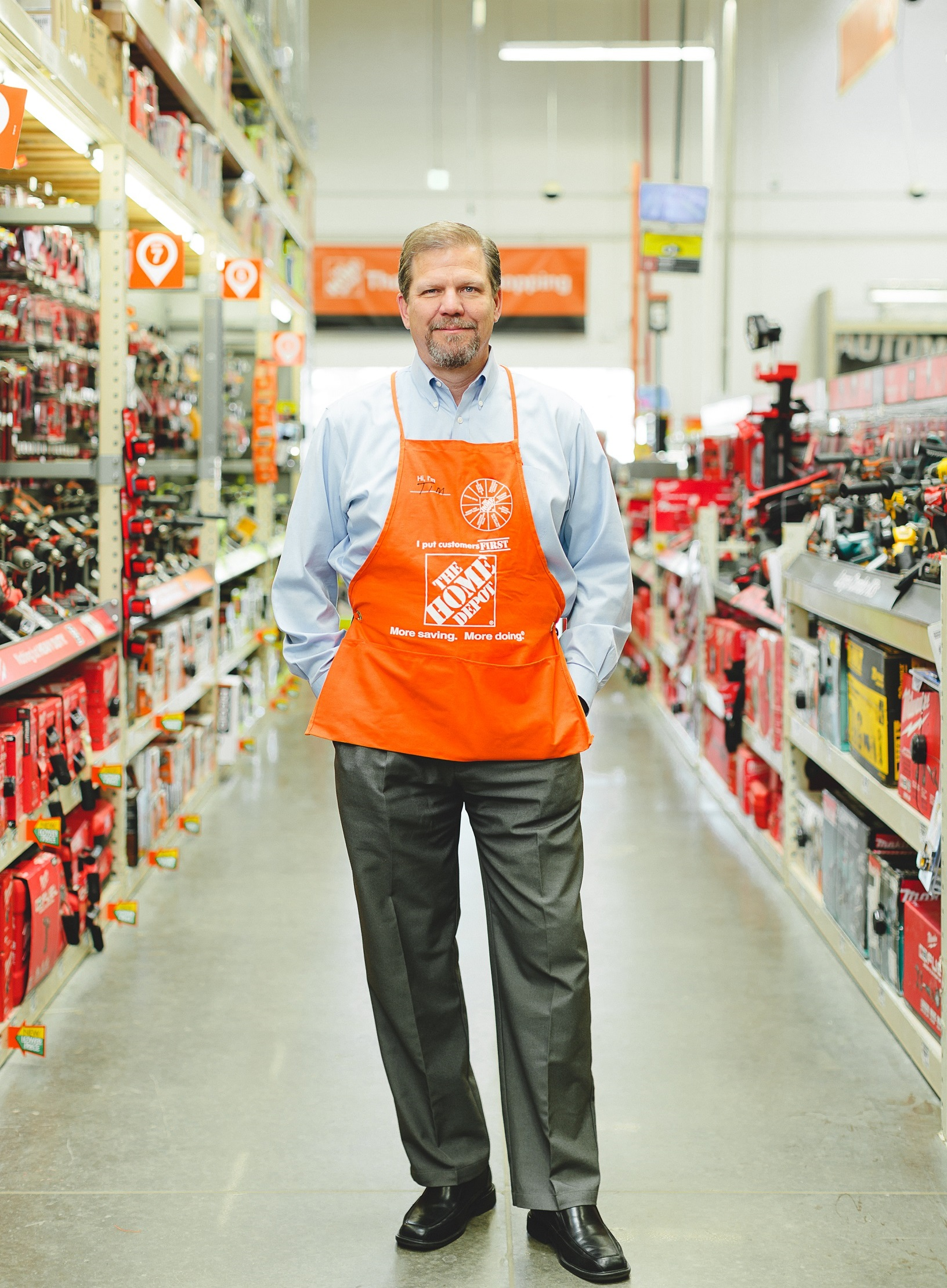 images home depot. Tim Hourigan Images Home Depot