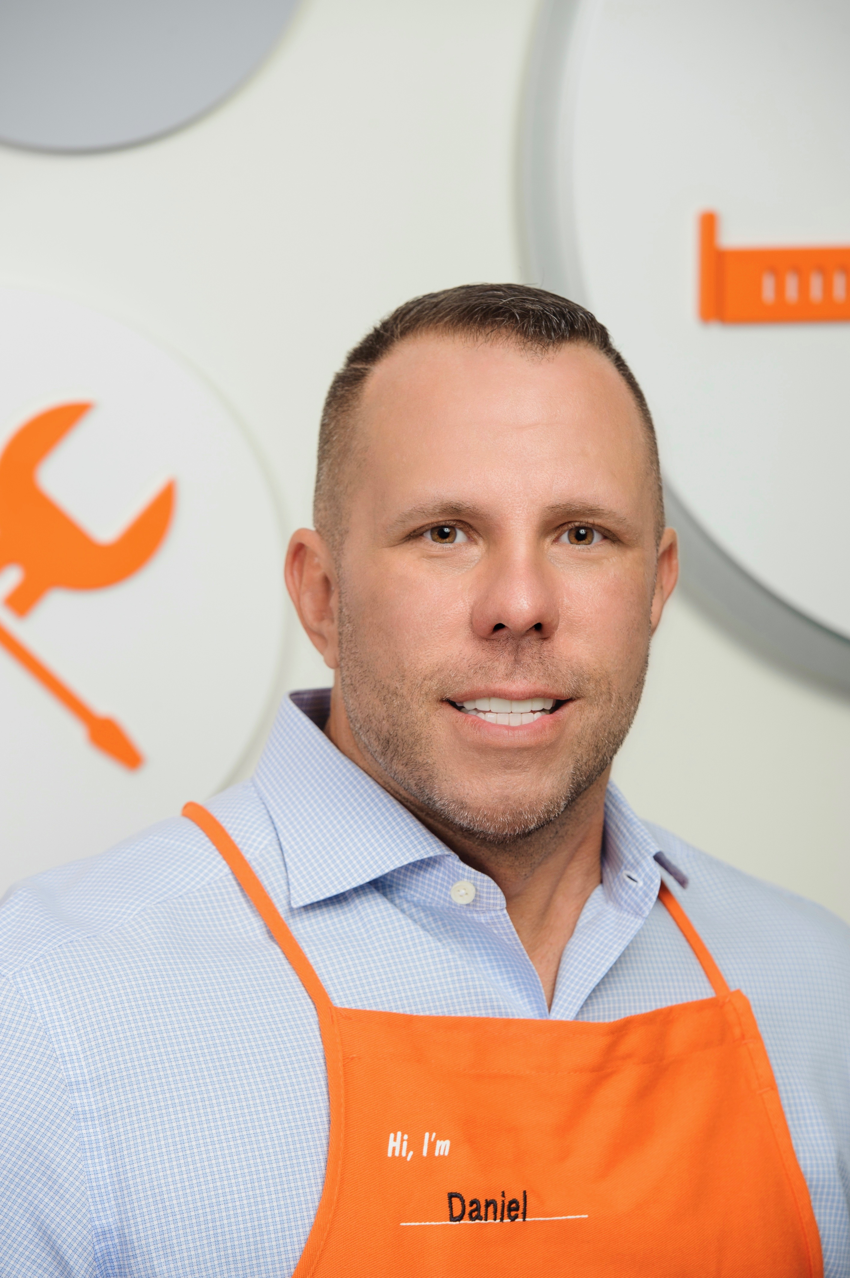 The Home Depot | The Home Depot Foundation: Leadership