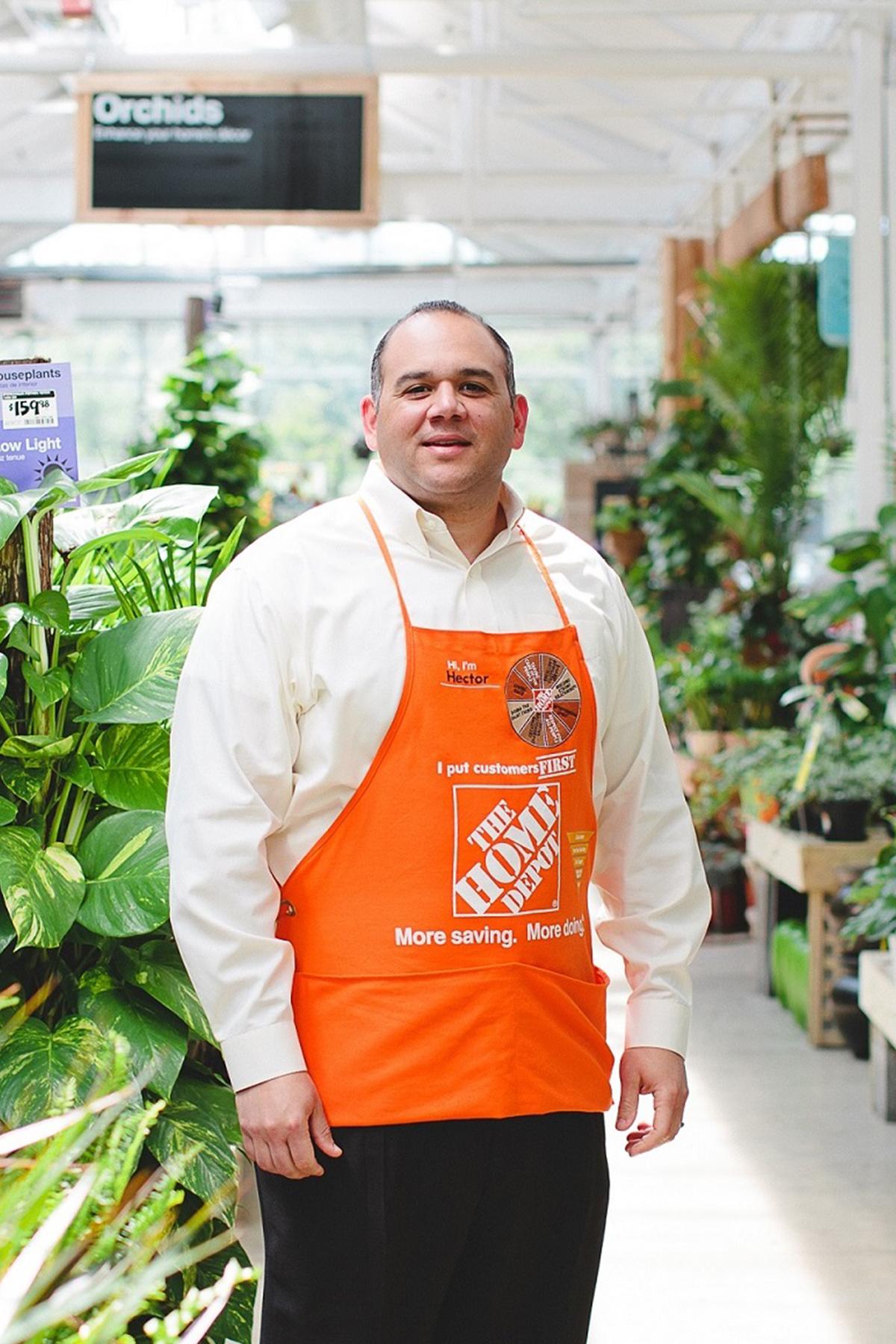 Hector Padilla image