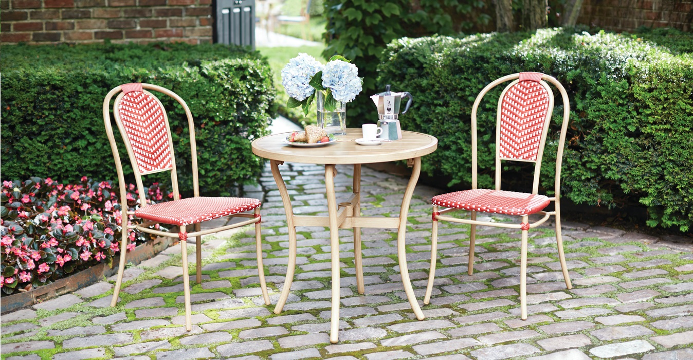 The Home Depot   Patio Design Guide: Ideas to Spruce Up ... on Home Depot Patio Ideas id=90598