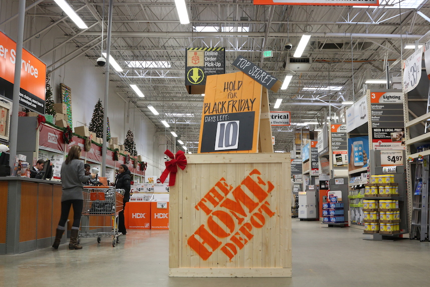 Home Depot 401k 28 Images Why Home Depot Stock Is