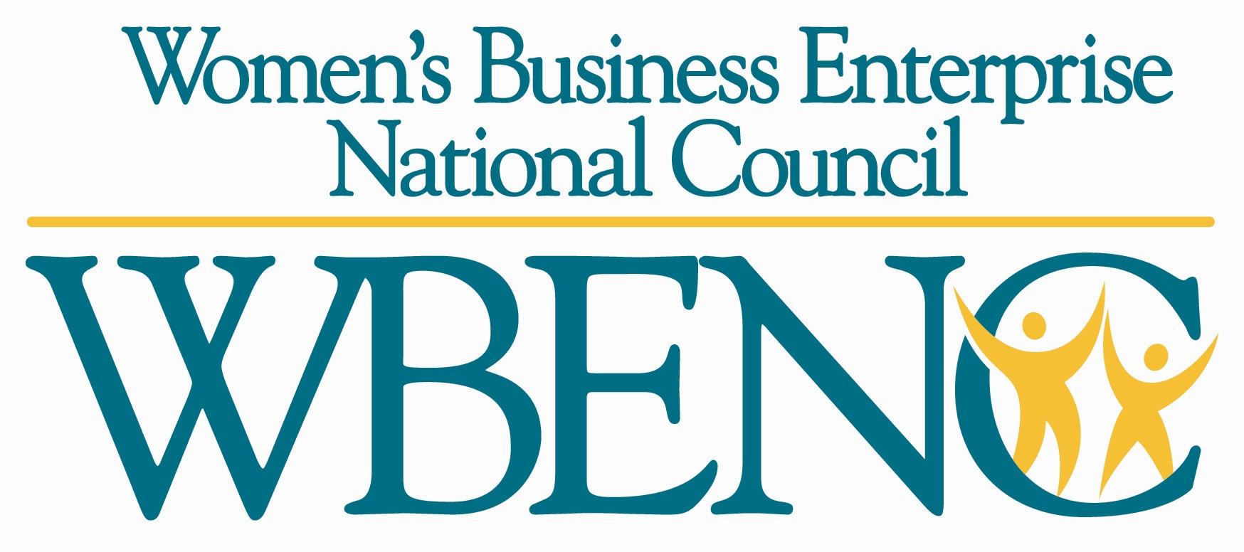 Image result for women's business enterprise national council