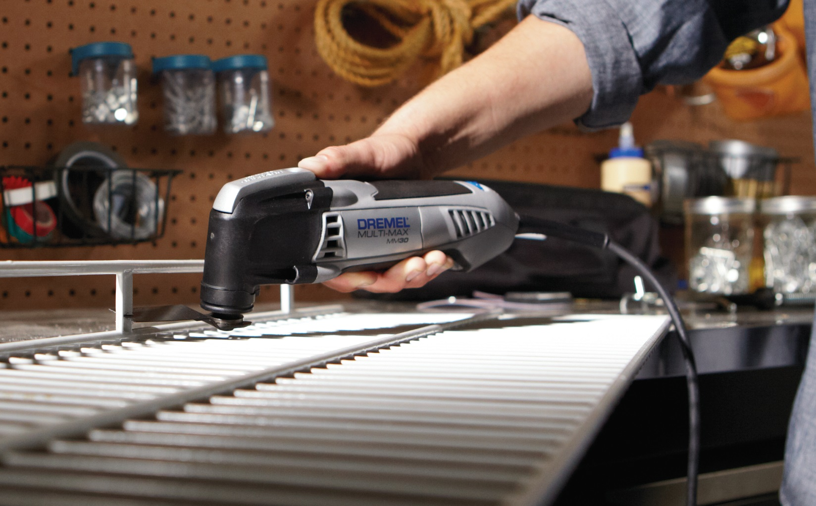 The Home Depot   TOP FATHER\'S DAY GIFTS FOR DIY DADS