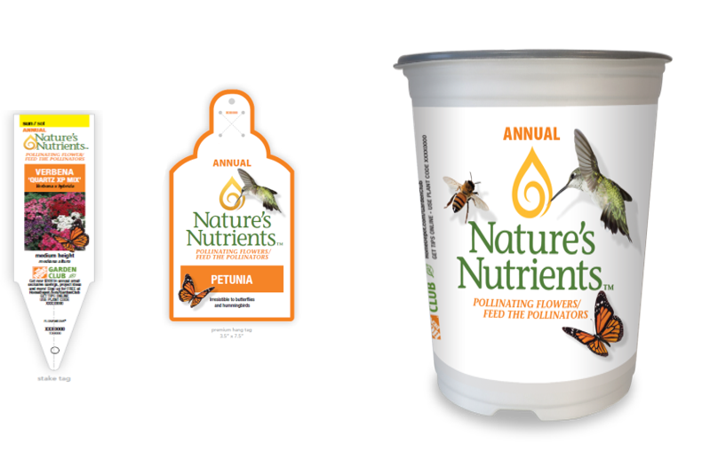 Nature S Nutrients Home Depot