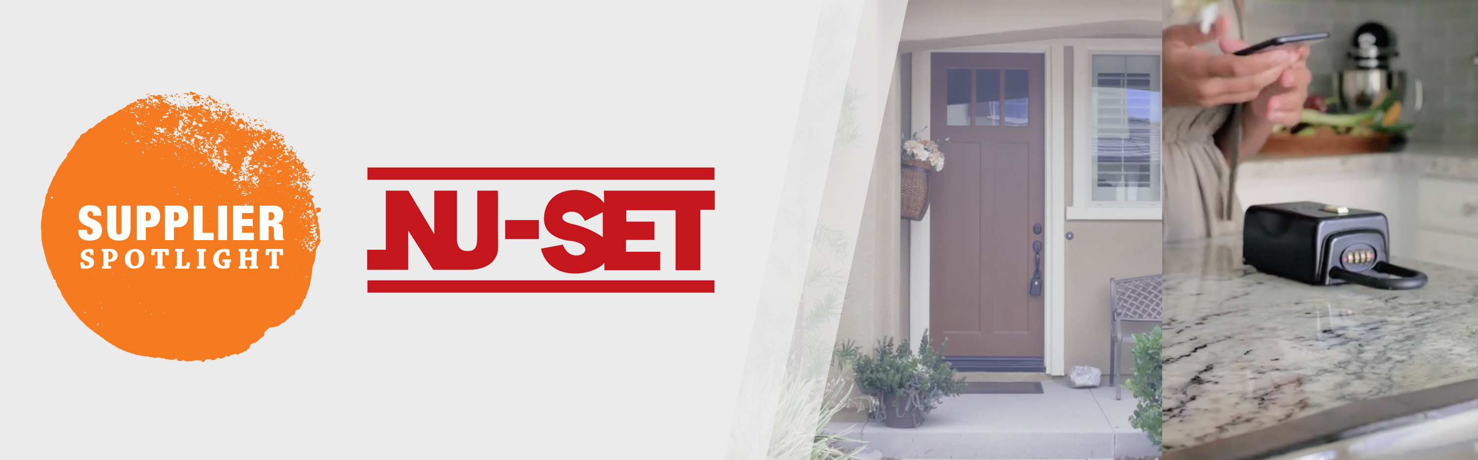 The Home Depot | Supplier Spotlight: Keeping Your Home and ...