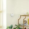 New Smoke Alarm Technology Lets You Be