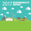 2017 Responsibility Report
