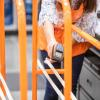 The Home Depot Announces Third Quarter 2019 Results