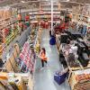 News Release: The Home Depot Announces Fourth Quarter and Fiscal 2019 Results