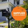 Supplier Spotlight Architectural Mailboxes