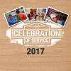 Celebration of Service Picture Collage