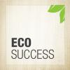 Eco Success