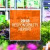 2018 Responsibility Report