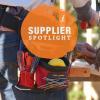 Supplier Spotlight