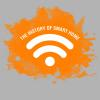 The History of Smart Home