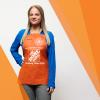 The Home Depot | About Us