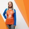 Home Depot Associate Marta