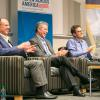 Home Depot CEO Craig Menear joins discussion at the Aspen Institute