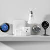 Smart Home products from The Home Depot