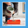Easy projects for new homeowners