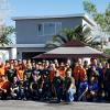 Decorated Army Veteran Awarded New Smart Home