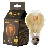 Feit Vintage LED Glass Bulb Package