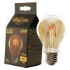 Feit Vintage LED Glass Bulb Package