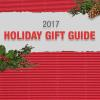 Home Depot Holiday Gift Guide 2017