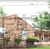 Memphis home with blueprint for new design