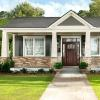 Sell Your Home Quickly With These Tips