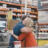 Home Depot associates embracing