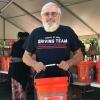 Volunteer with Homer Bucket