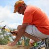 A DECADE LATER: TEAM DEPOT CONTINUES EFFORTS TO REBUILD IN NEW ORLEANS