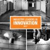Home Depot Product Innovation Awards