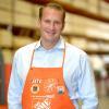 Jeff Kinnaird