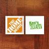/newsroom/ken's-krew