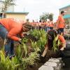 Team Depot rebuilding in Puerto Rico