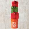 newsroom/home-improvement-holiday-gift-guide-2015