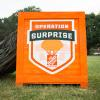Operation Surprise