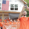 Team Depot Partnerships Hero