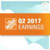 Q2 2017 Home Depot Earnings