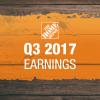 Q3 2017 Earnings