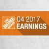 Q4 2017 Earnings