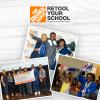 Retool Your School: 10th Anniversary Winners