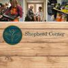 Shepherd Center in Atlanta