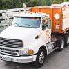 Home Depot's supply chain