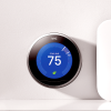 Homeowners can save money and energy with these products