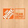 Team Depot 2014