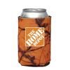 THD Coozie